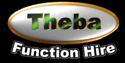 Theba Function Hire