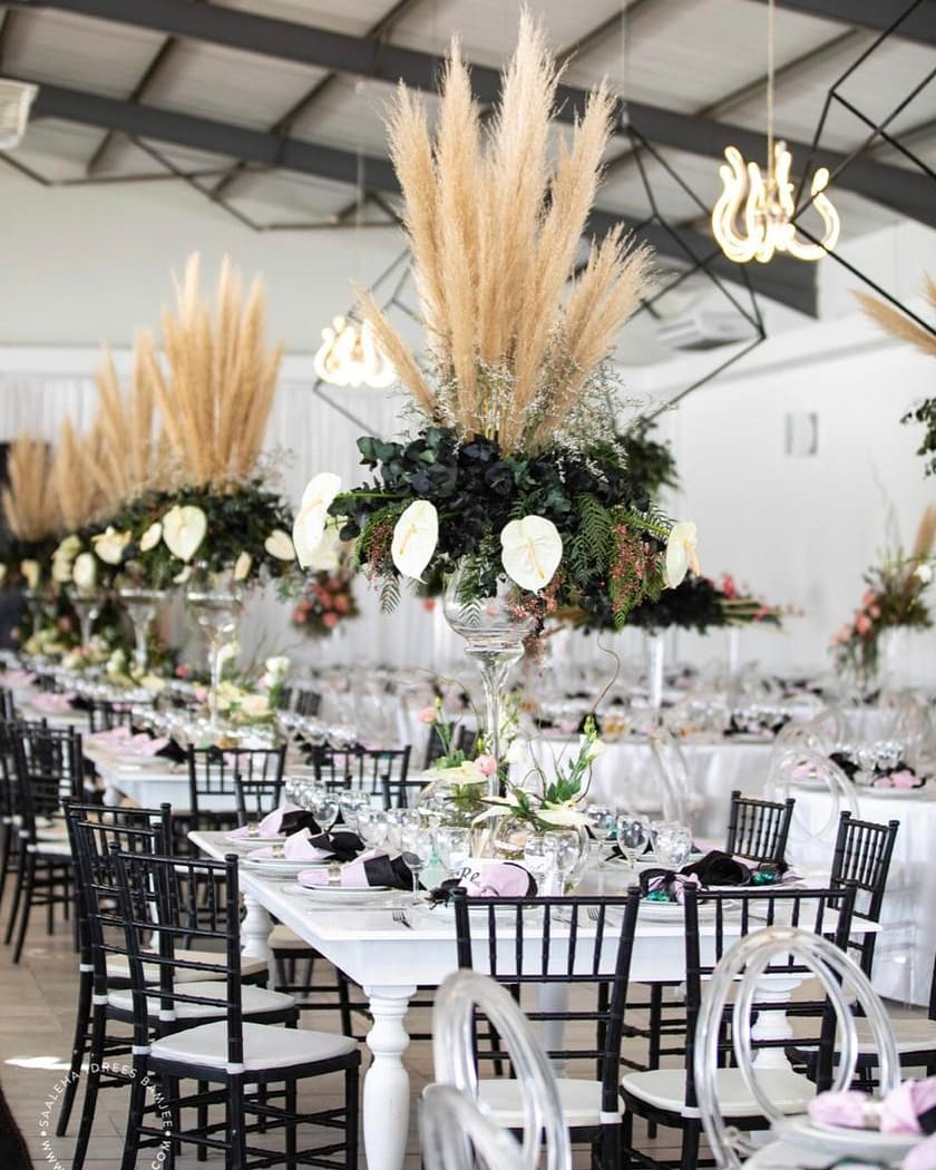 Events_and_Decor1