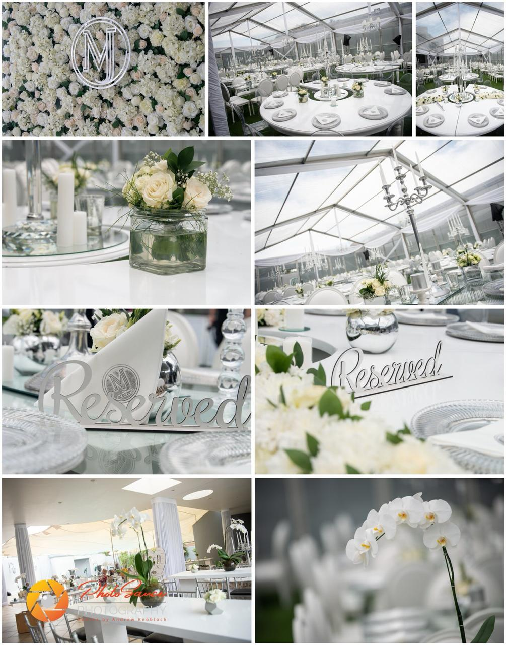 Events_and_Decor2