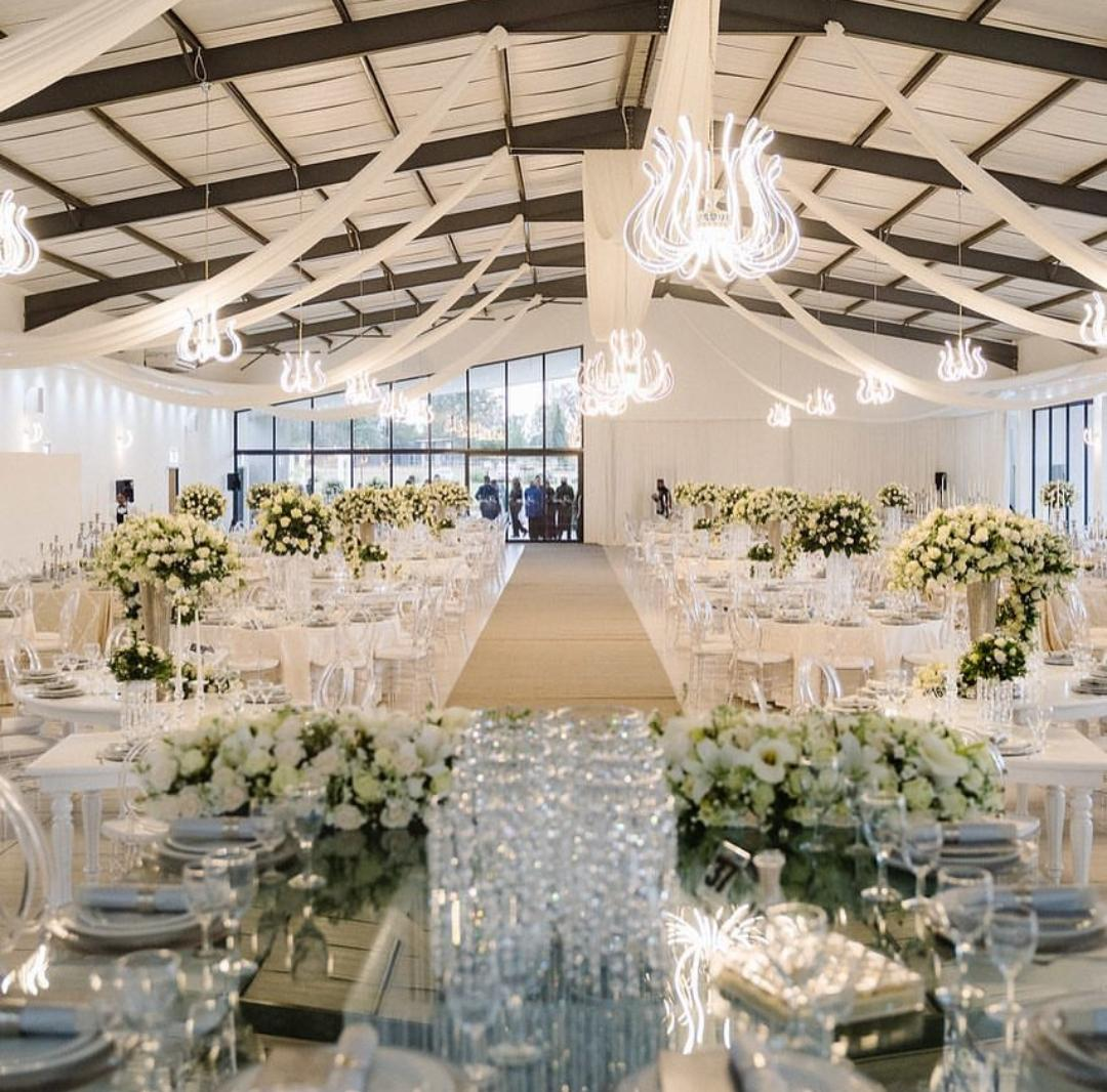 Events_and_Decor3