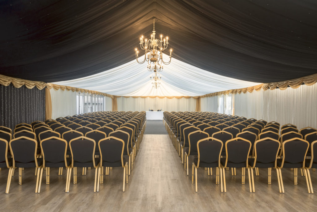 Events_and_Decor4