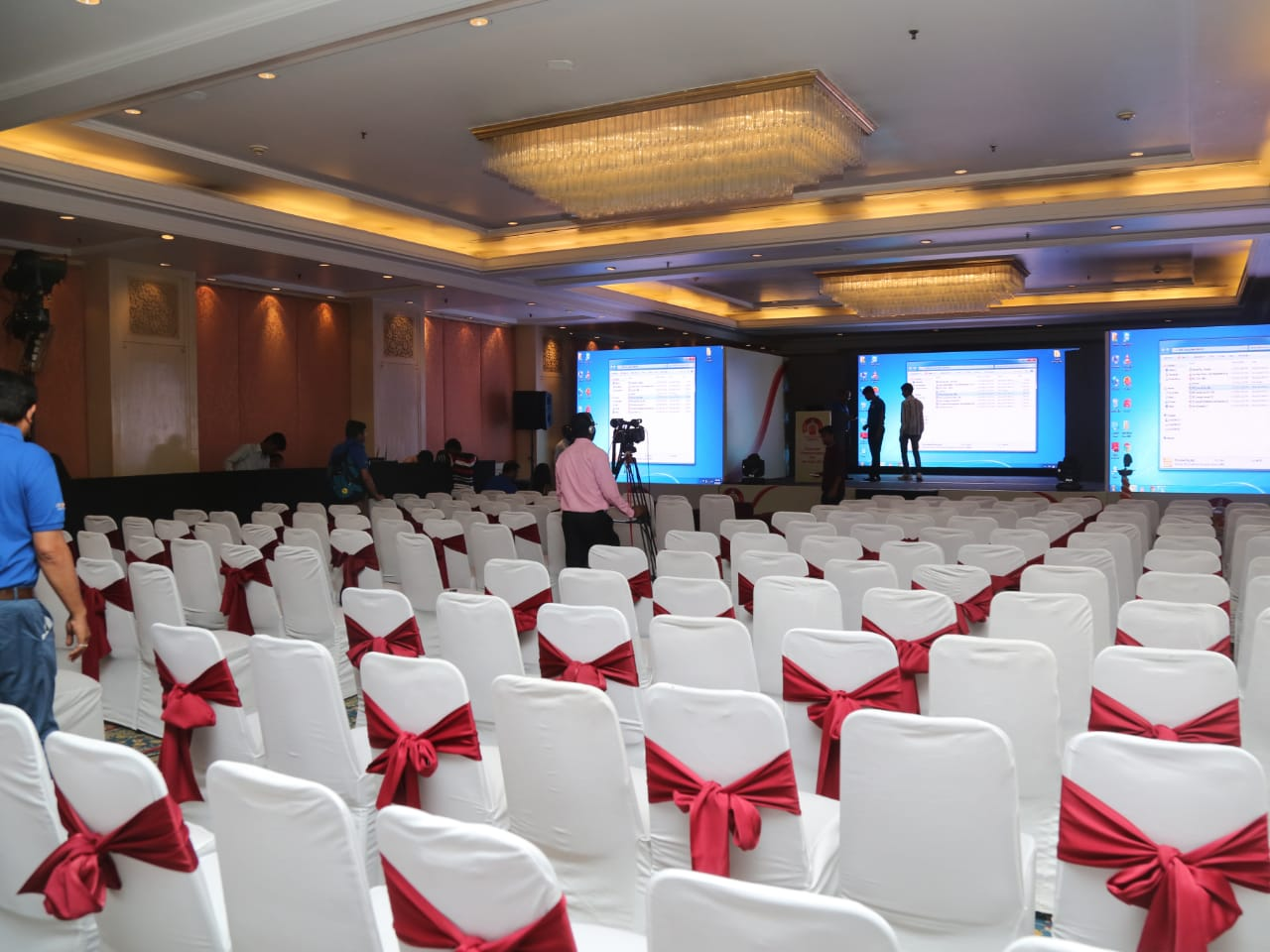Events_and_Decor5
